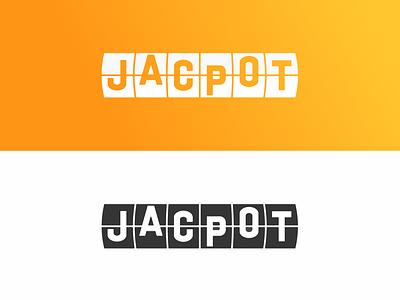 JACPOT concept logo