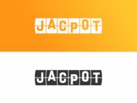 JACPOT