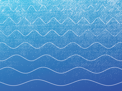 Consonance vector illustration