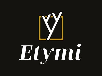 Etymi Logo logo