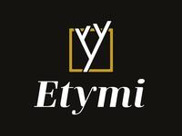 Etymi Logo