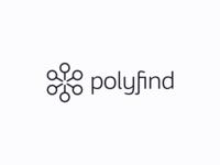 Polyfind