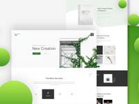 Leaf Agency