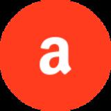 Amazon Design