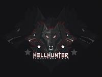 Hell Hunter