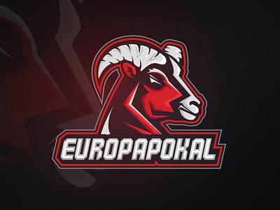 Europapokal