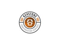 Keystone Construction Services