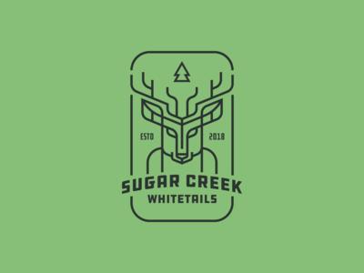 Sugar Creek Whitetails