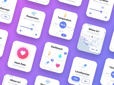 Apple Smart Watch Interface Design wireframe smartwatch apple watch apple ios fitness health sketch ui design watchui trends pagination dribbble minimal dailyui cards watchface watch ux ui