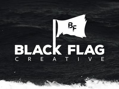 Black Flag Creative