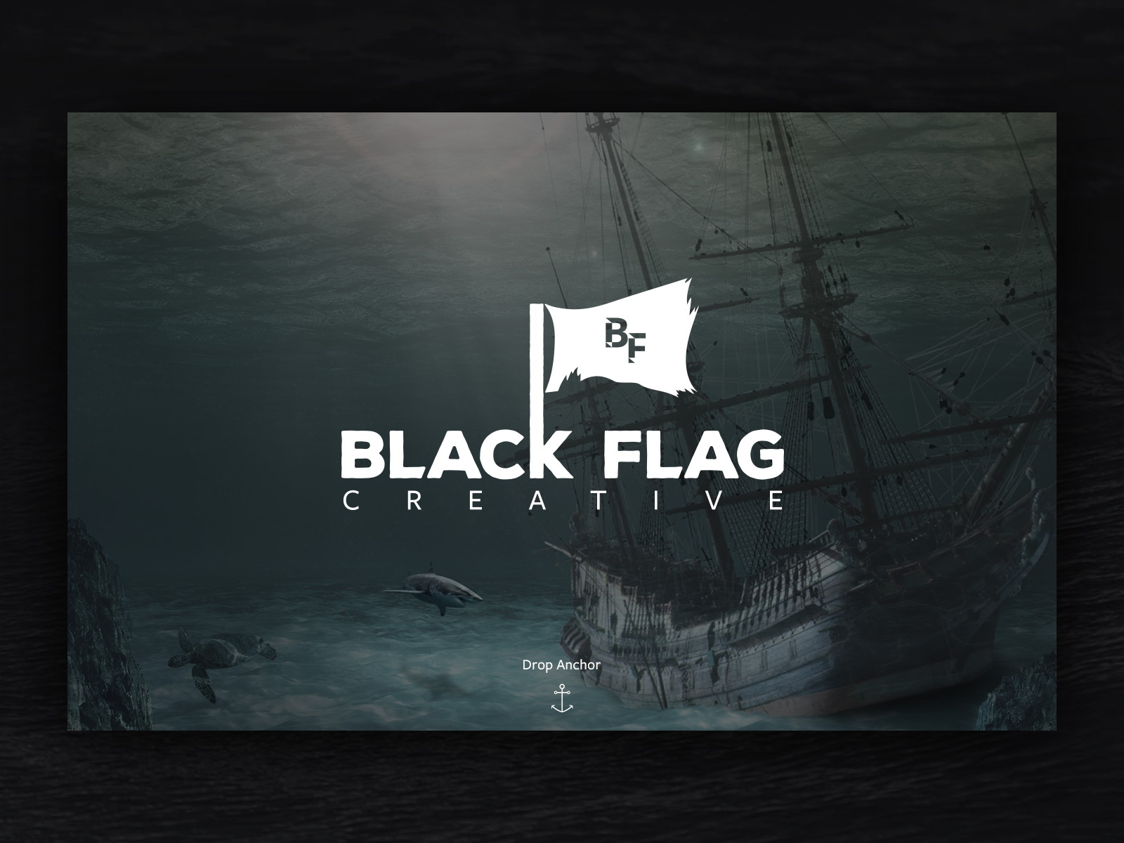 Blackflagcreative websitehero large