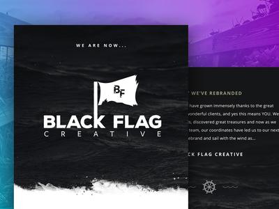 Website Promotion Campaign