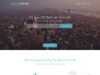 Wo design homepage v2