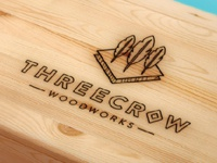 Threecrow