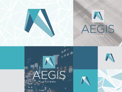 Aegis Systems