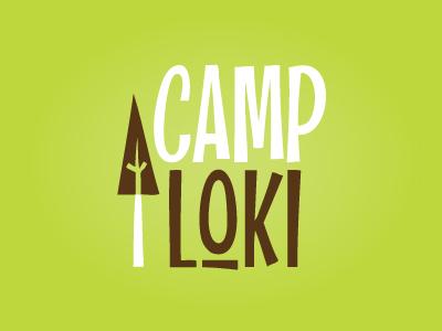 Camp Loki