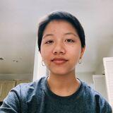 Rosalind Chang