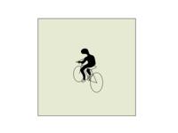 blob biker