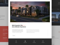 MUJI House design 02