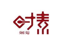 SHISU