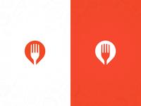 Foodadvisor Logo