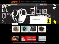 Legion11