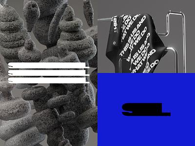 SUOL Visual Identity branding design print logo identity