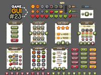 Game GUI #23