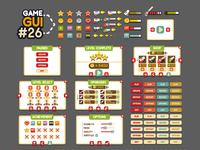 Game GUI #26