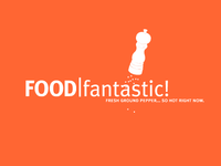FOOD|fantastic! (2)