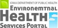 Logo Type featuring Aller