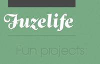 fuzelife again