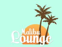 Malibu Lounge