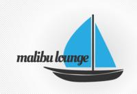 Malibu Lounge - Sail