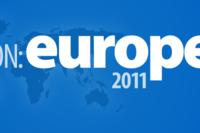 Mission: Europe 2011