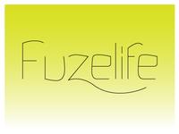 Fuzelife