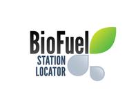 B Fuels