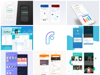 Flolab Year in Review 2018