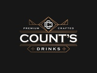Count's drinks pt.1