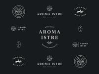 Aroma Istre