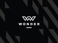 Wonder, women's activewear