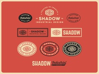 Shadow Industrial Design