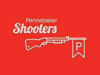 Pennebaker Shooters