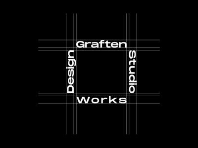 Graften Design Studio Works
