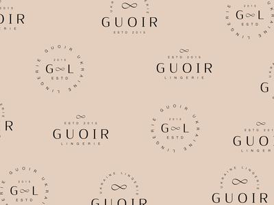 Lıngerıe Logo varios