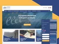 EEEI - European Expertise & Expert Institute