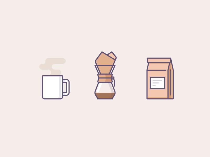 Coffee habit 1