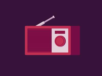 Radio Innovation