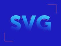 Get the Most Out of SVG Exports