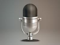 Microphonefinal2